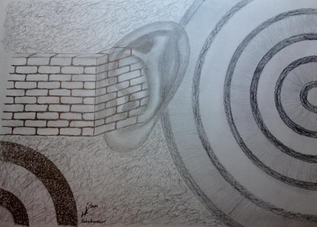 Schallmauer
