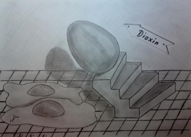 EiEiEi-Zeichnung
