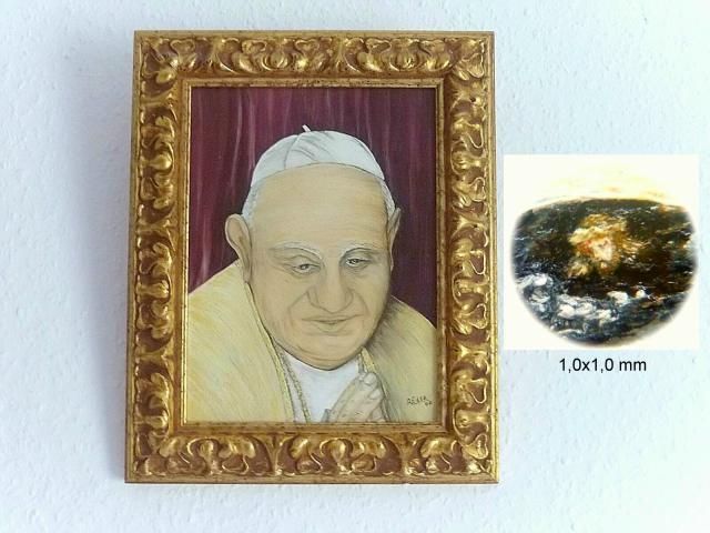 Papst Johannes XXIII