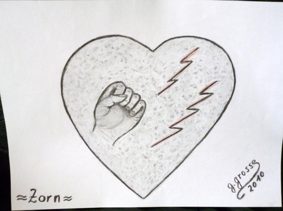 Herzenssache 1