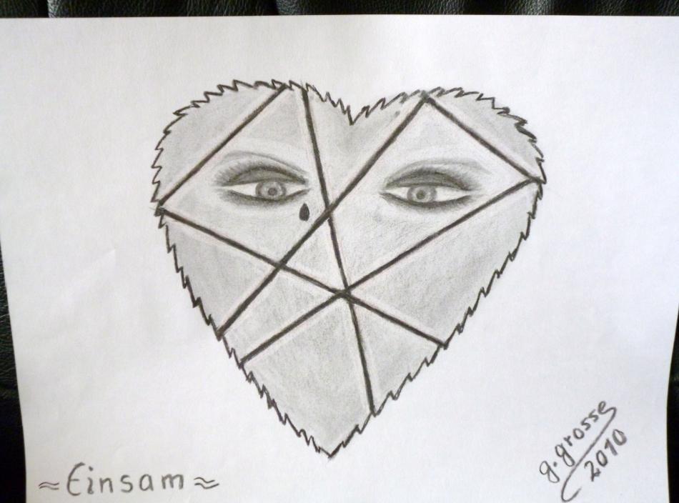 Herzenssache 4
