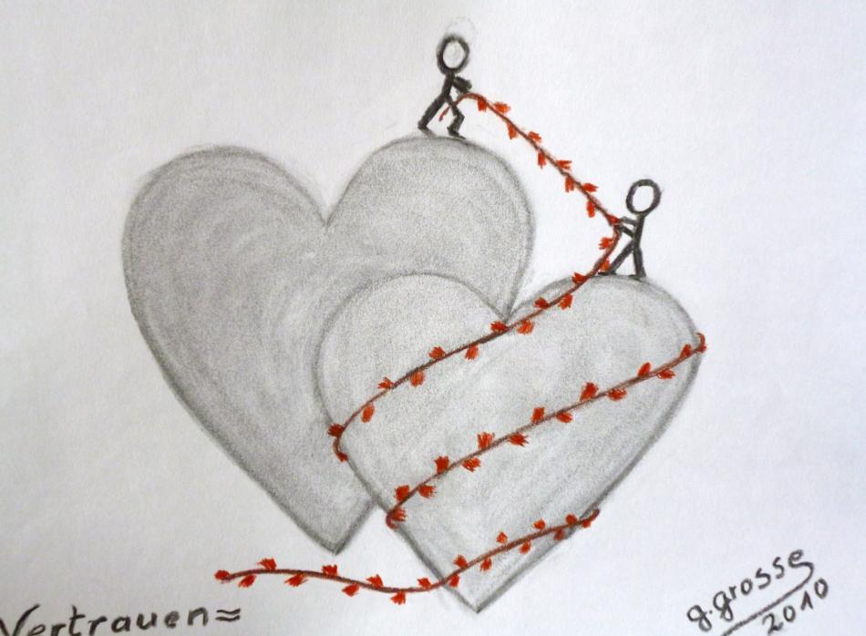 Herzenssache 5