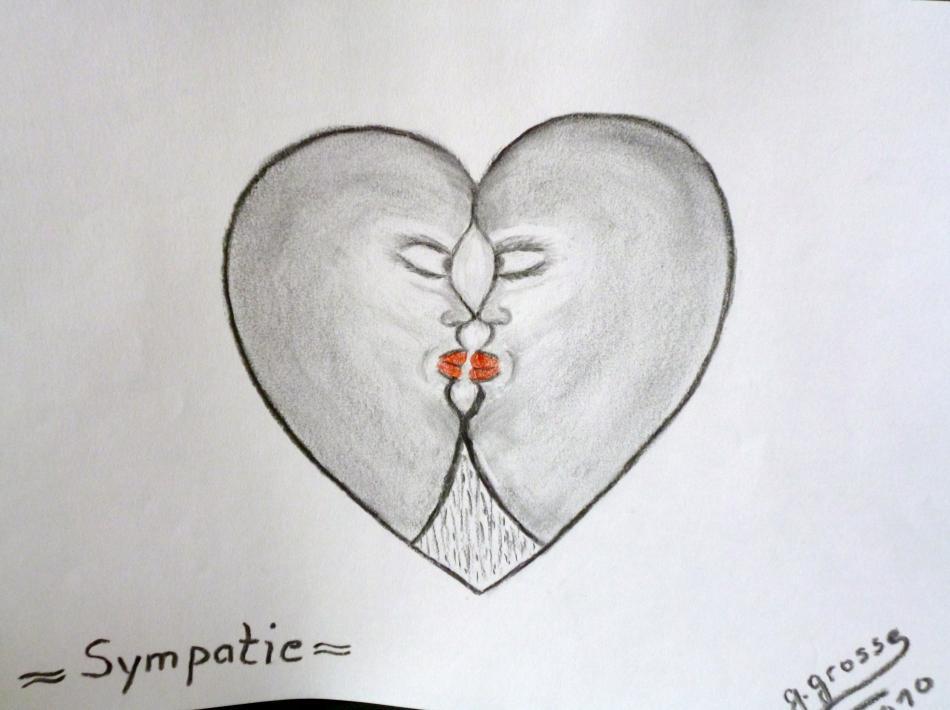 Herzenssache 6
