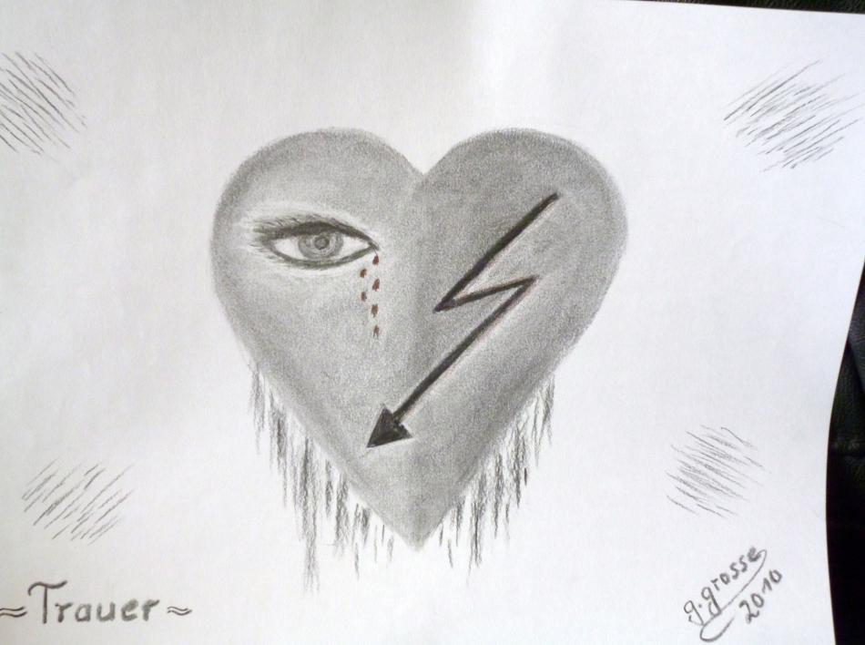Herzenssache 7