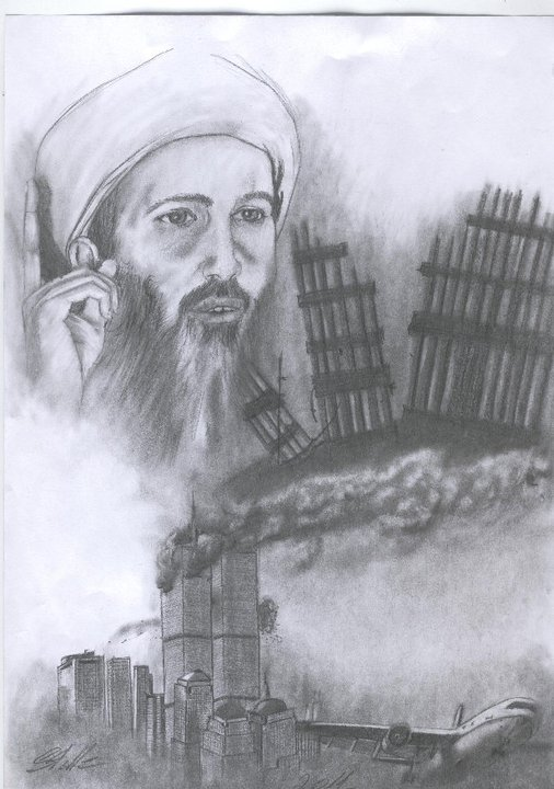 9/11 The Bad Day.