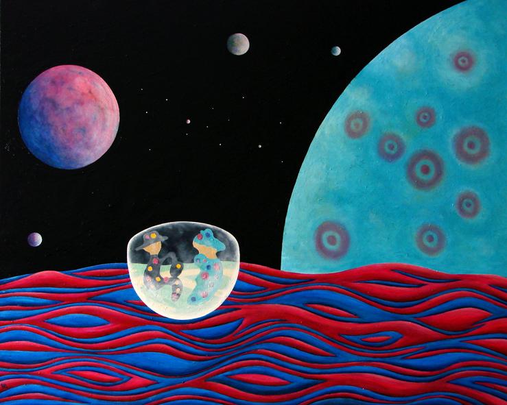 kaffefahrt auf dem heliummeer von Jupitermond Xa4