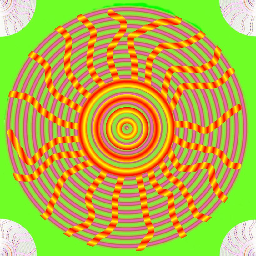 Kreis I