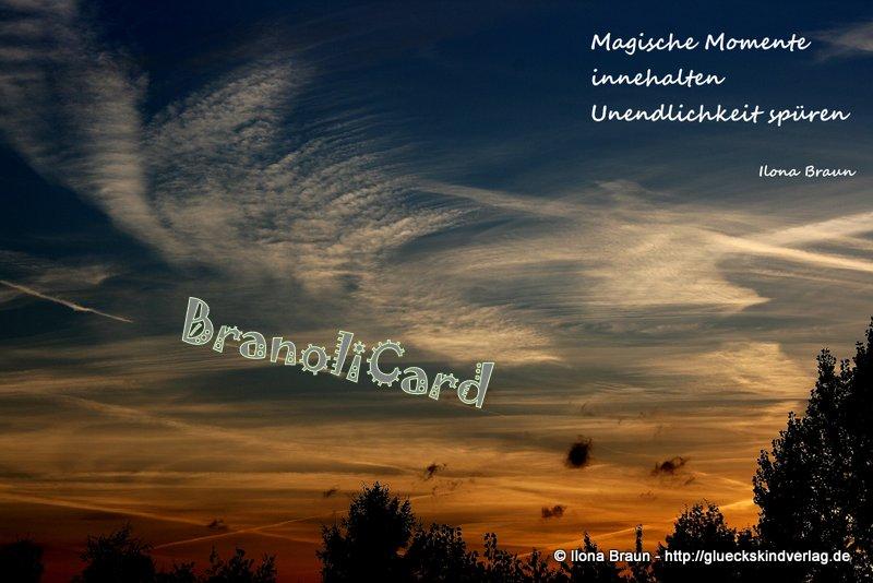 052 magische Momente