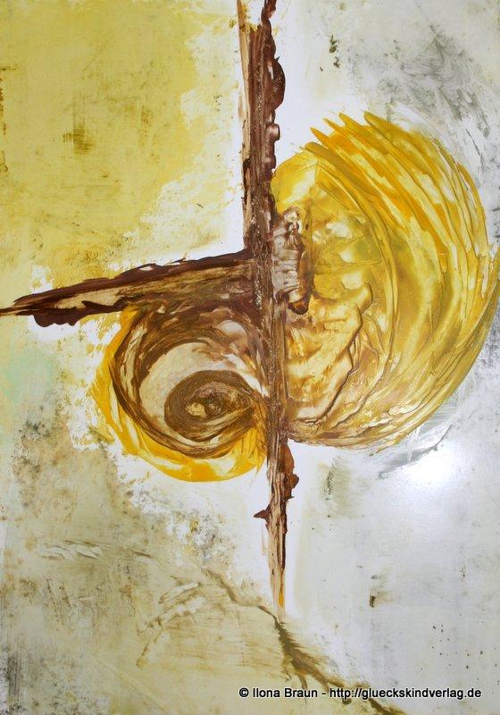 yellow Rhapsody
