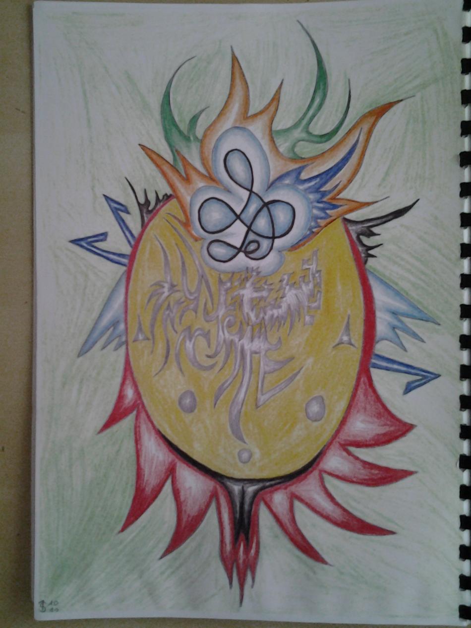 Fantasiesymbol