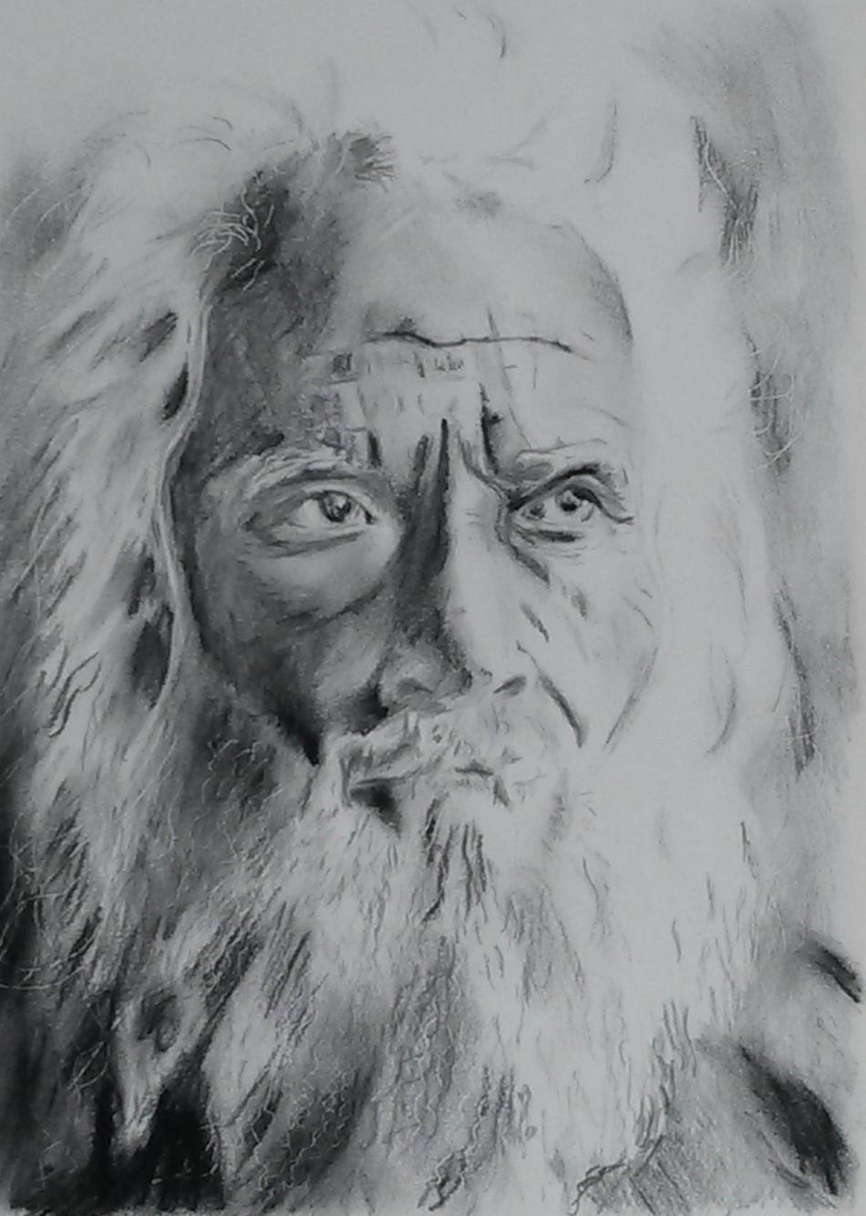 Sri Amitabh Singh