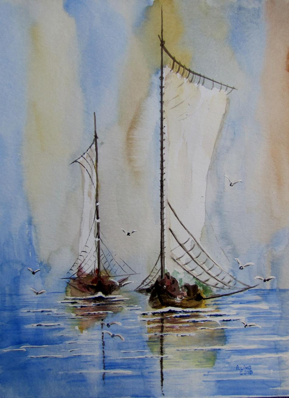 Segelschiffe.jpg