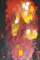 Abstrakt 008