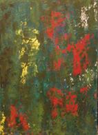Abstrakt 015