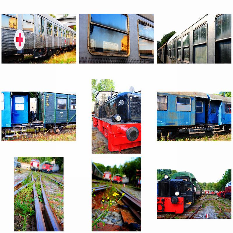 Foto-Reihe-Zug-um-Zug-II-10-18