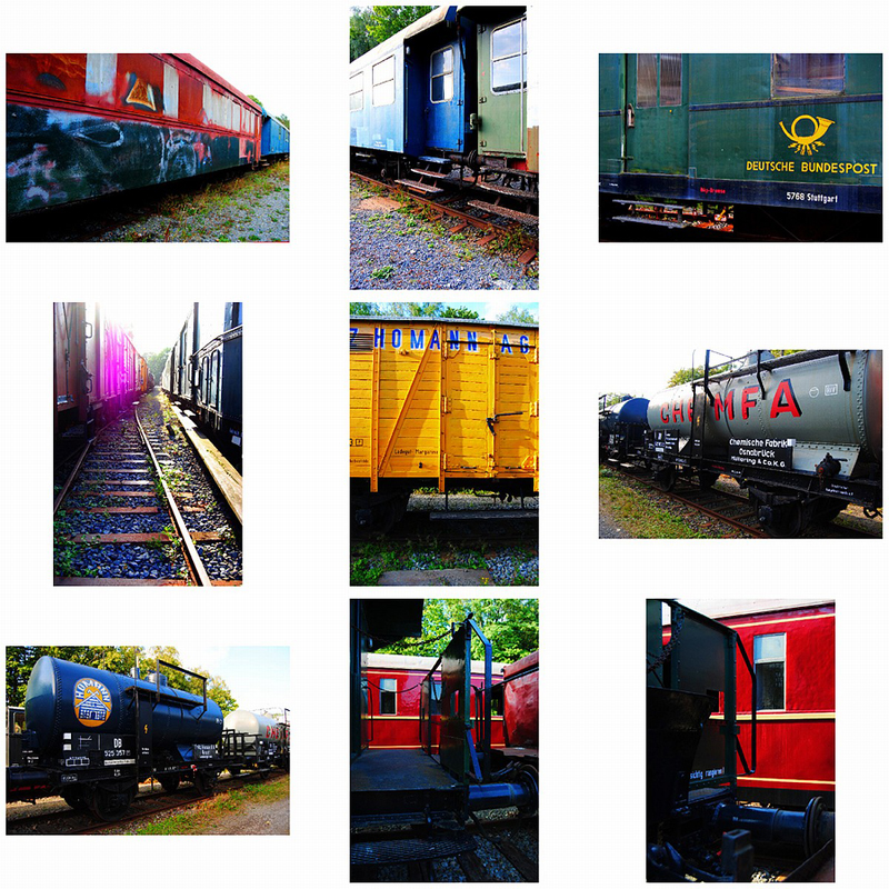 Foto-Reihe-Zug-um-Zug-I-1-9