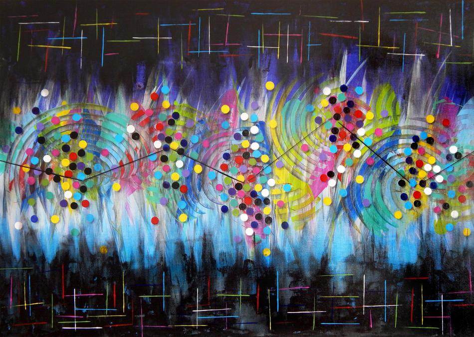 ''Untitled III''