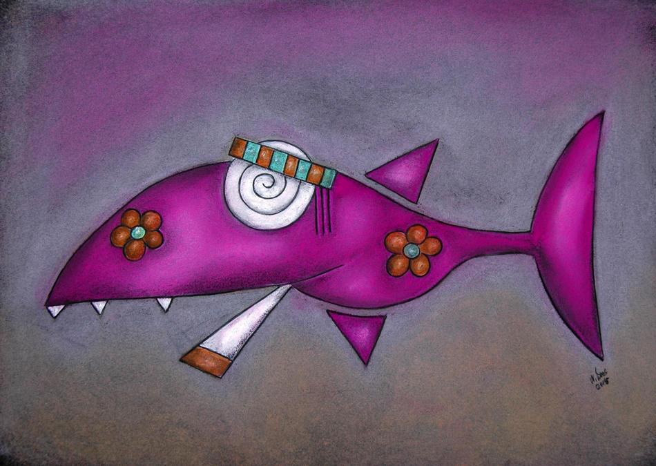 Highfisch