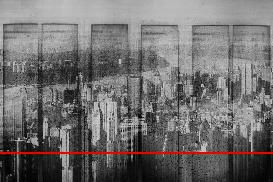 Building Cities