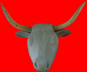 Boskarin