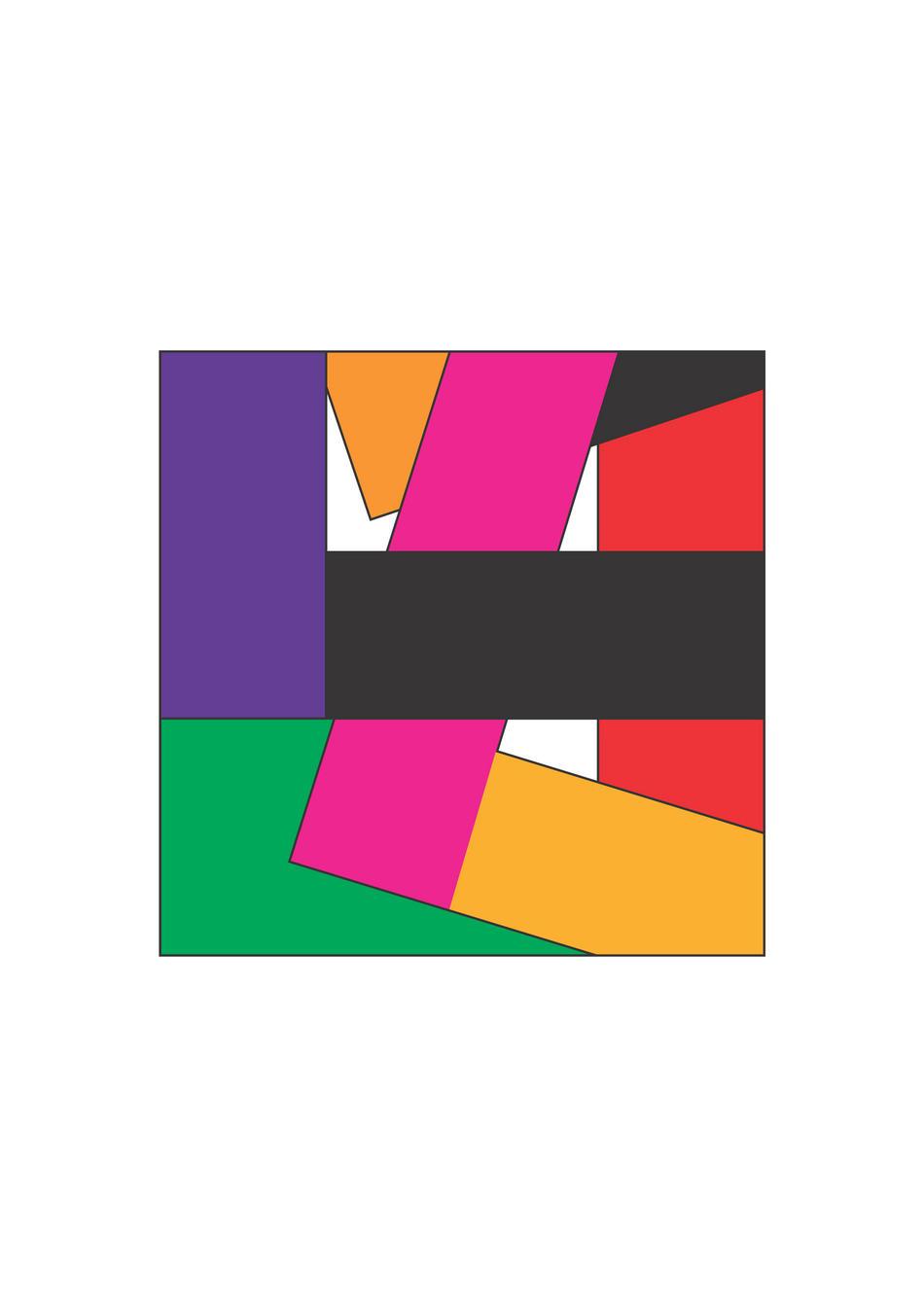 Grafik Farbschnitte