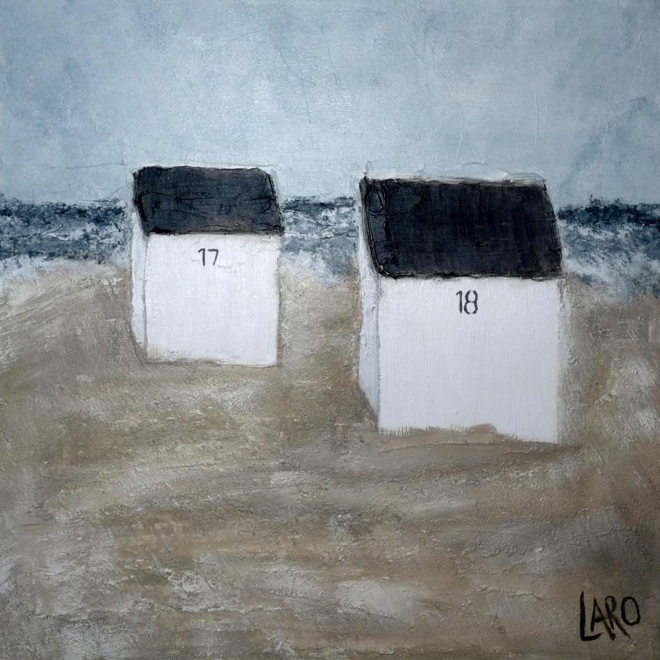 LaRo - Seaside