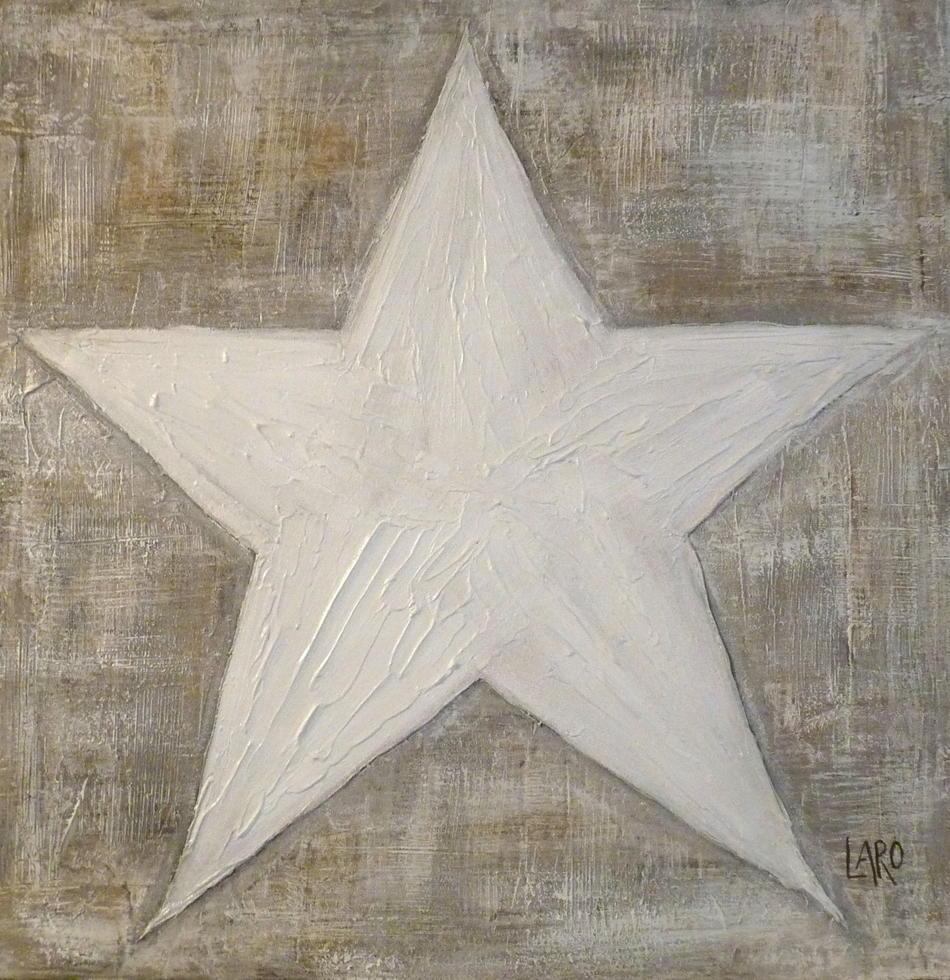 LaRo - Star