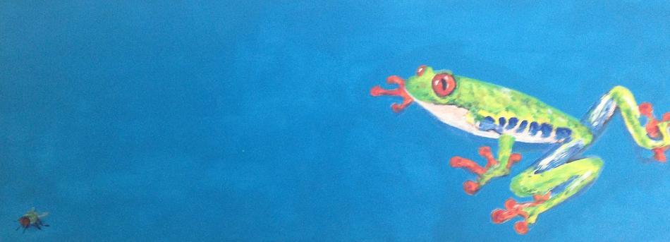Frog_3 (Nahrungsketten)