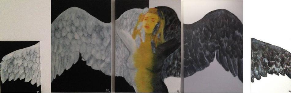 Engel Pentachon