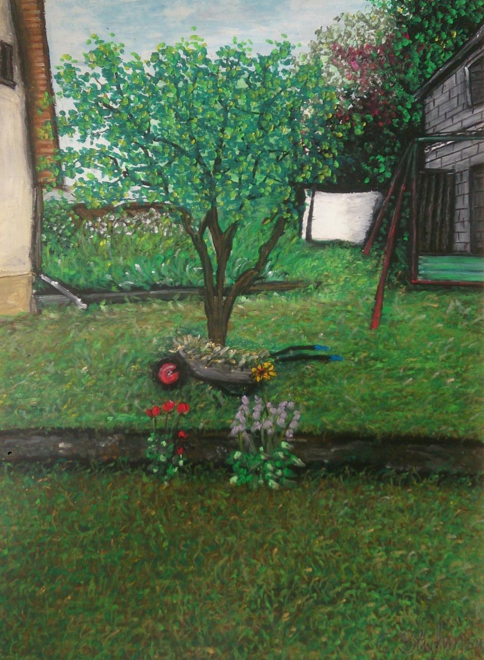Bluhm im Garten2