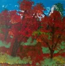 Herbstlandschaft 4