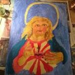 Jesus Christ - Alles für den Herrn