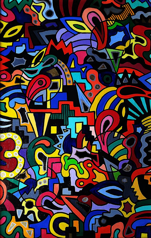 2006 Abstrakt Ornamente.jpg