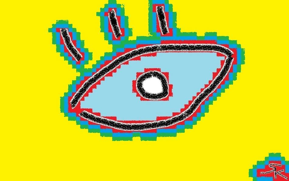look -azteko