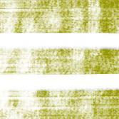 Farbexperiment 1