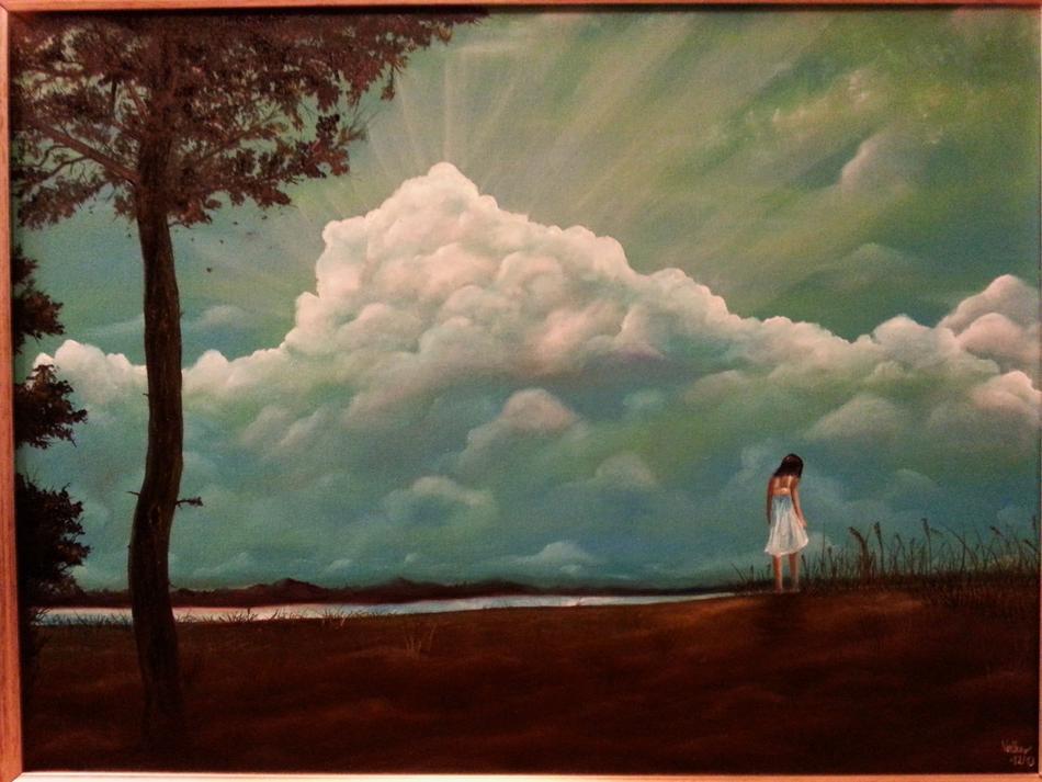 2014-01-12 14-58-04 - Gemälde195.jpg