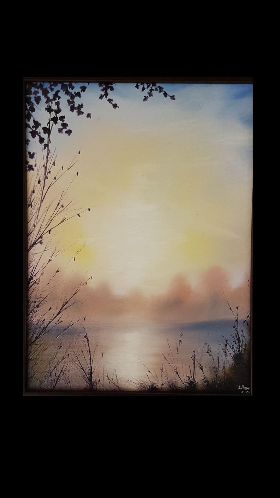 2014-01-12 14-58-04 - Gemälde013.jpg