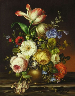 Blumenstilleben.png