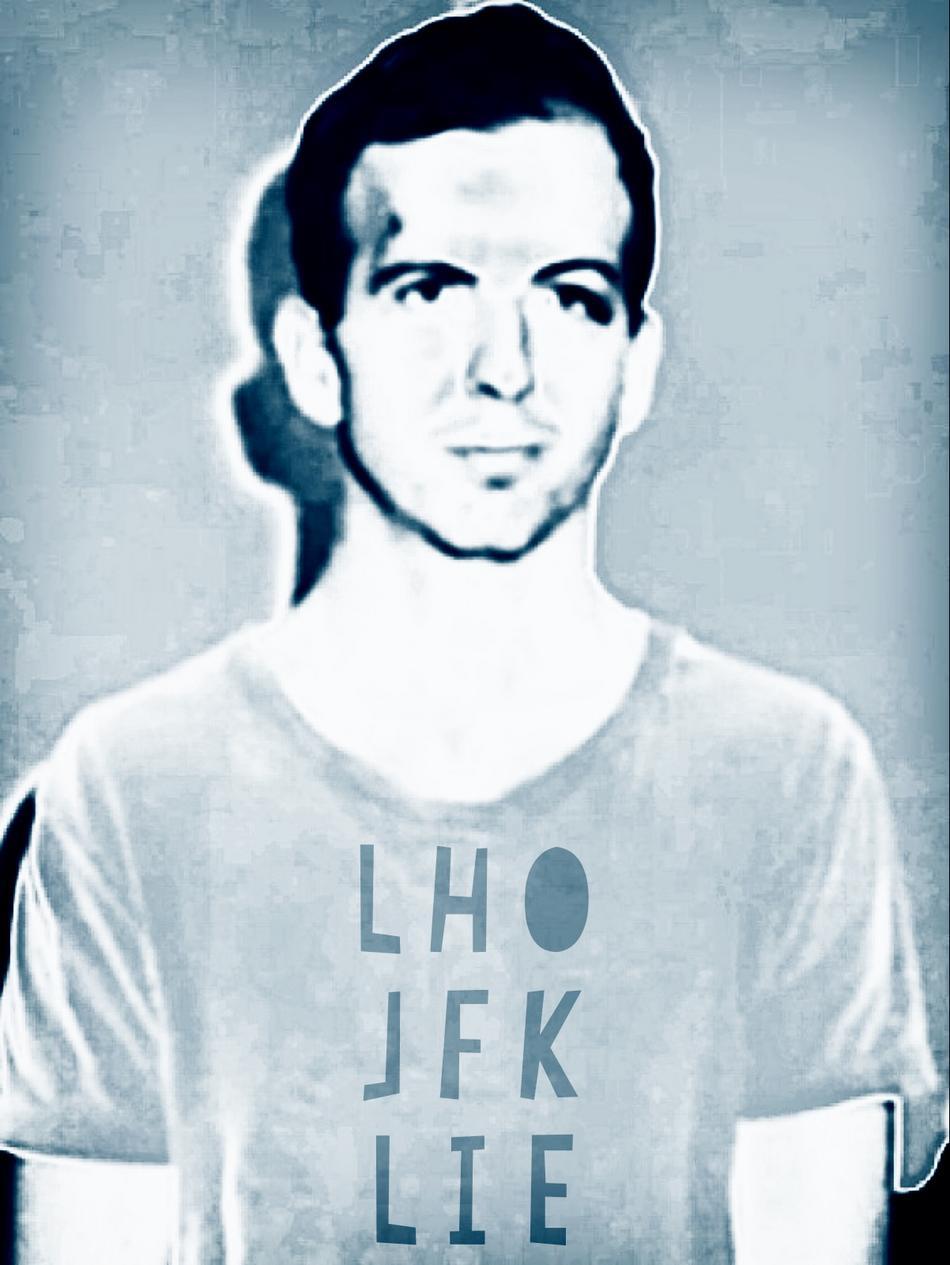 LHO JFK LIE