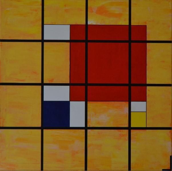 Untitled 2012 - 087