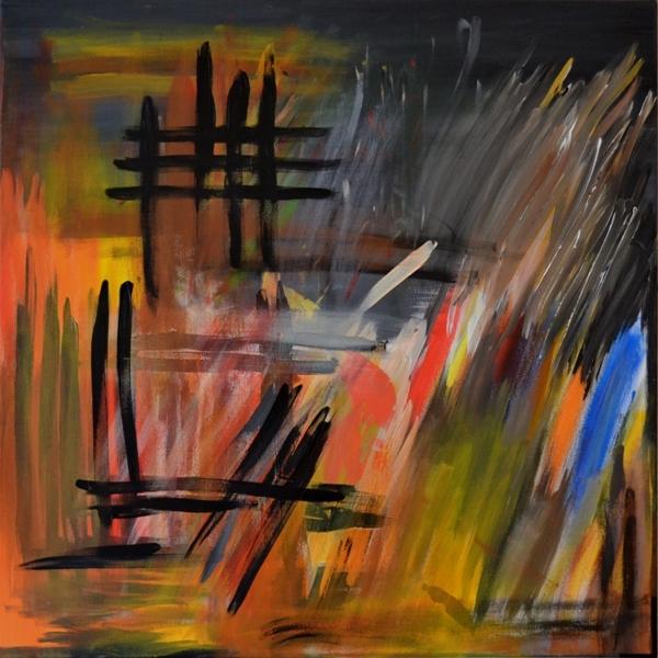 Untitled 2013 - 119