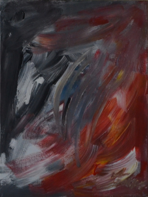 2005 - Untitled 3