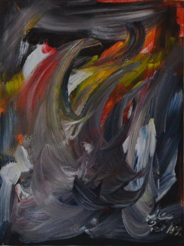 2005 - Untitled 4