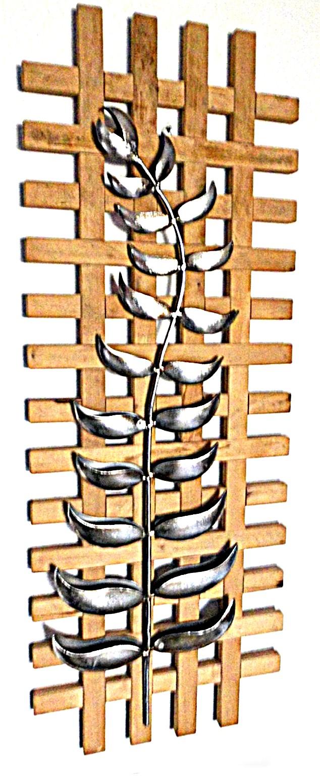 Pflanze 1.jpg