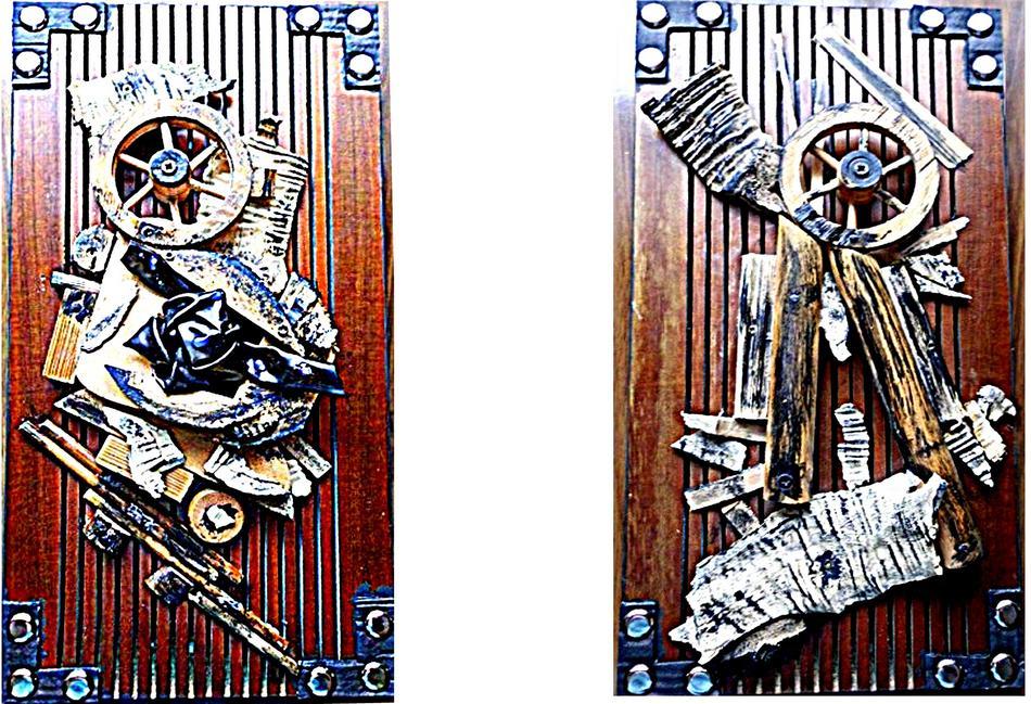 3D.Holz-Bild 1&2.   jpg