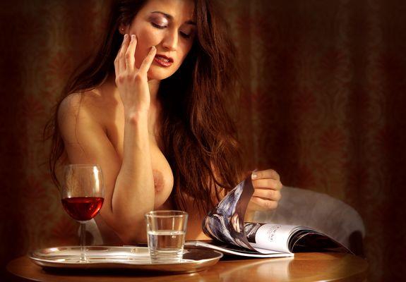 beim Rotwein.jpg