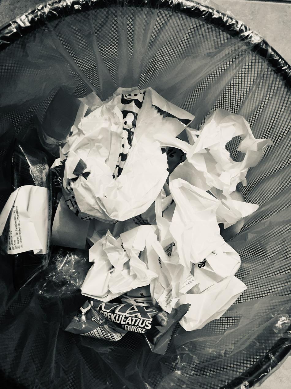 Trash_fiveteen