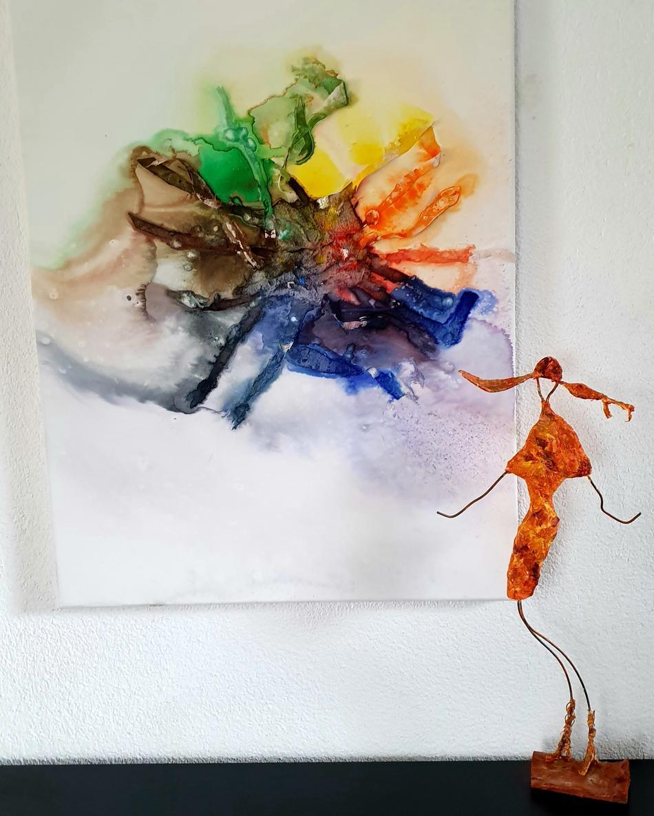 color eruption 1