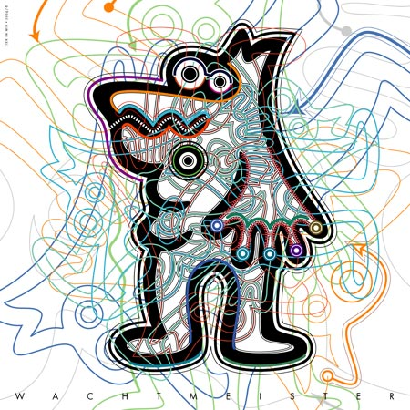 Das Tier in mir (2006)