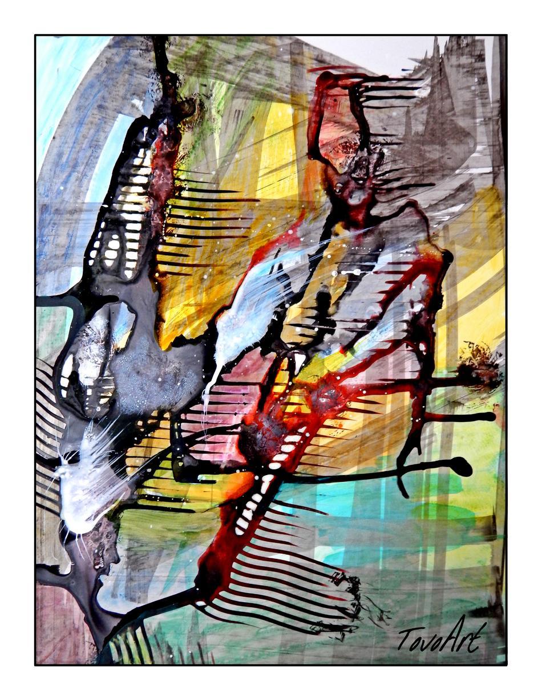 Abstrakt 009
